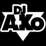 DJ A-Ko